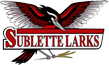 Visit Sublette Elementary