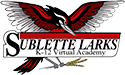 Sublette K-12 Virtual Academy